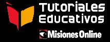 Tutoriales Misiones Online